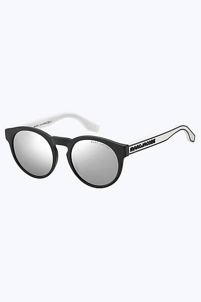 140fef70a35 Sport Panthos Sunglasses ...
