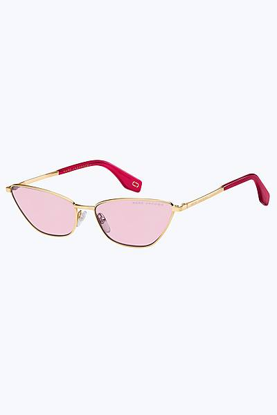 5a204d50f1b7 Women s Sunglasses and Eyewear - Marc Jacobs