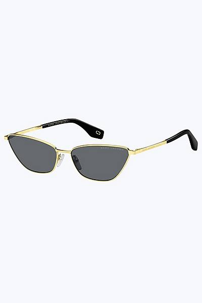 00528e18865 Women s Sunglasses and Eyewear - Marc Jacobs