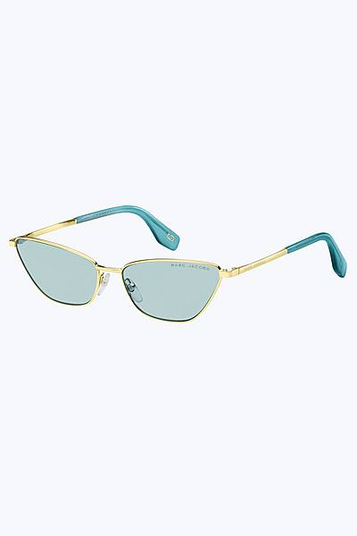 762921defc1 Women s Sunglasses and Eyewear - Marc Jacobs