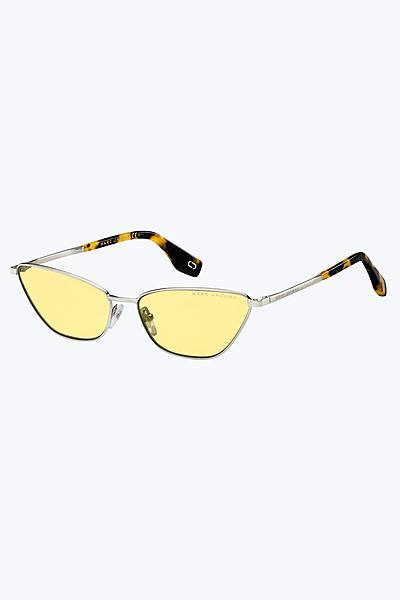 406482c911 Women s Sunglasses and Eyewear - Marc Jacobs