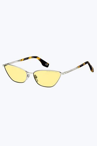0f361acd02f3 Women s Sunglasses and Eyewear - Marc Jacobs