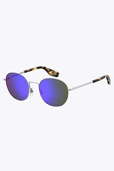 3e864c81eea Women s Sunglasses and Eyewear - Marc Jacobs