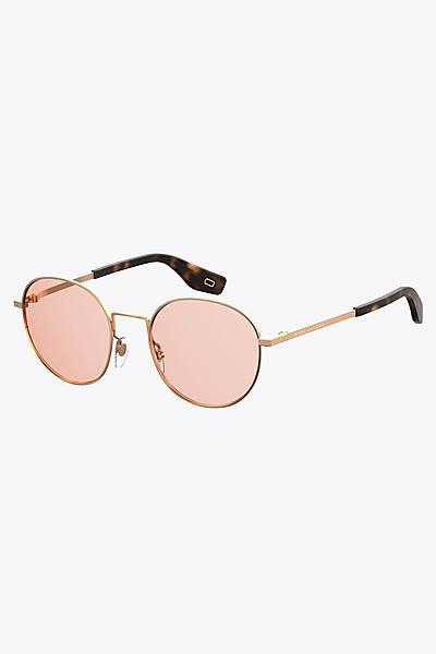 9b84a937a9 Women s Sunglasses and Eyewear - Marc Jacobs