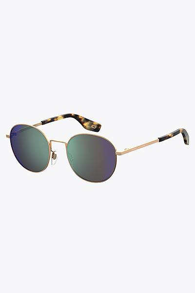 7d964ae760bb Women s Sunglasses and Eyewear - Marc Jacobs