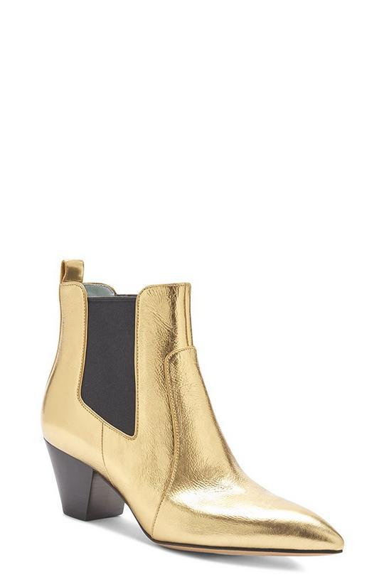 Kim Chelsea Boot