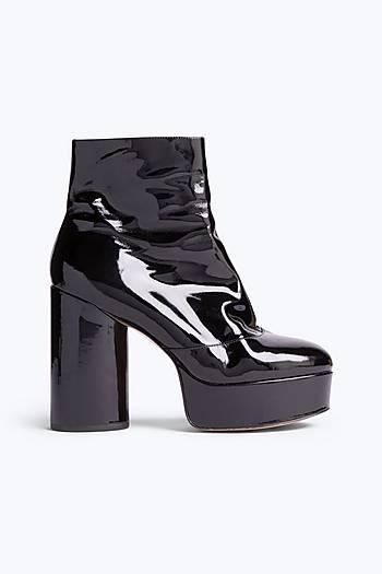 Women's Shoes - Marc Jacobs - Official Site