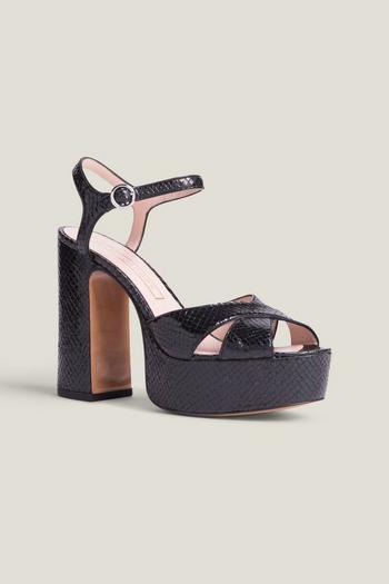 Women's Shoes | Marc Jacobs | Official Site