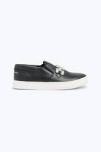 Marc Jacobs Mercer Chain Link Skate Sneaker fi49ywUD