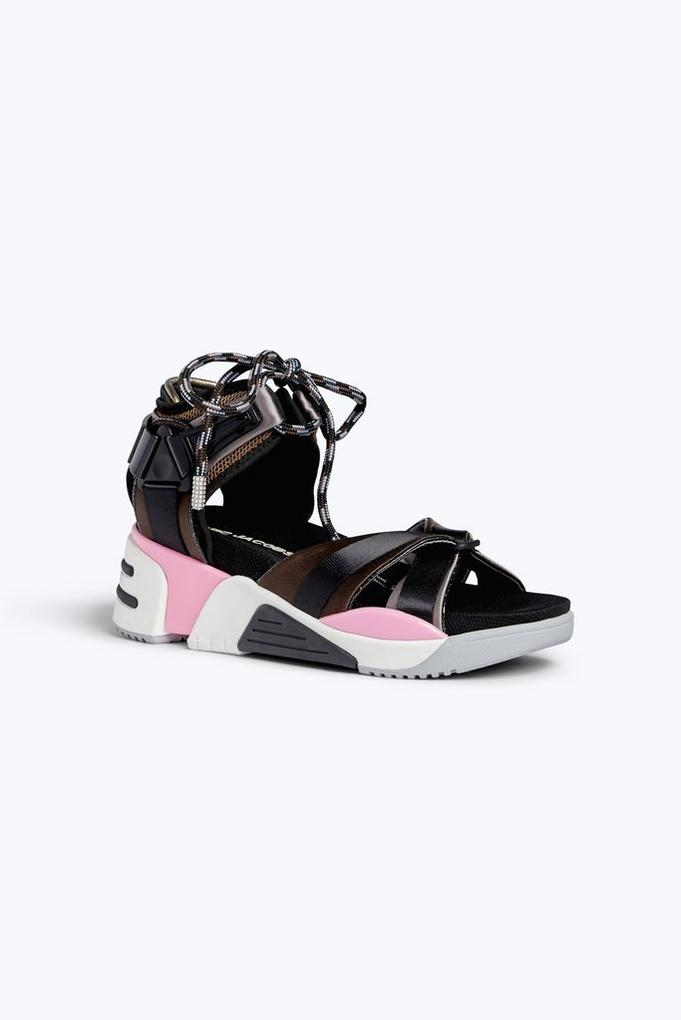 FOOTWEAR - Sandals Marc Jacobs
