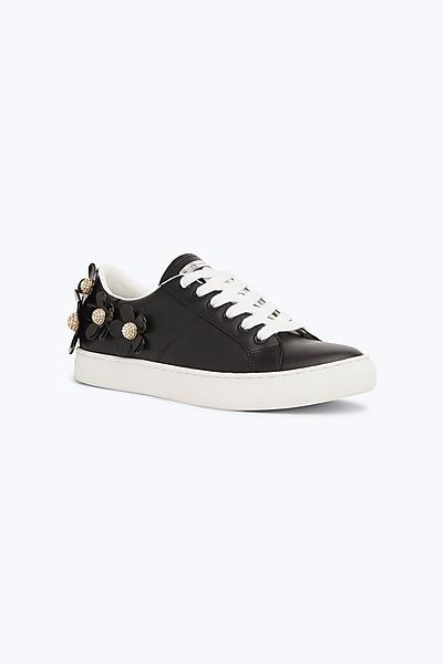 Women s Shoes   Marc Jacobs   Official Site 92773c60b5