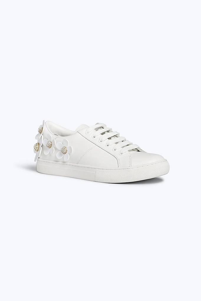 Daisy Sneaker - View 0 ...