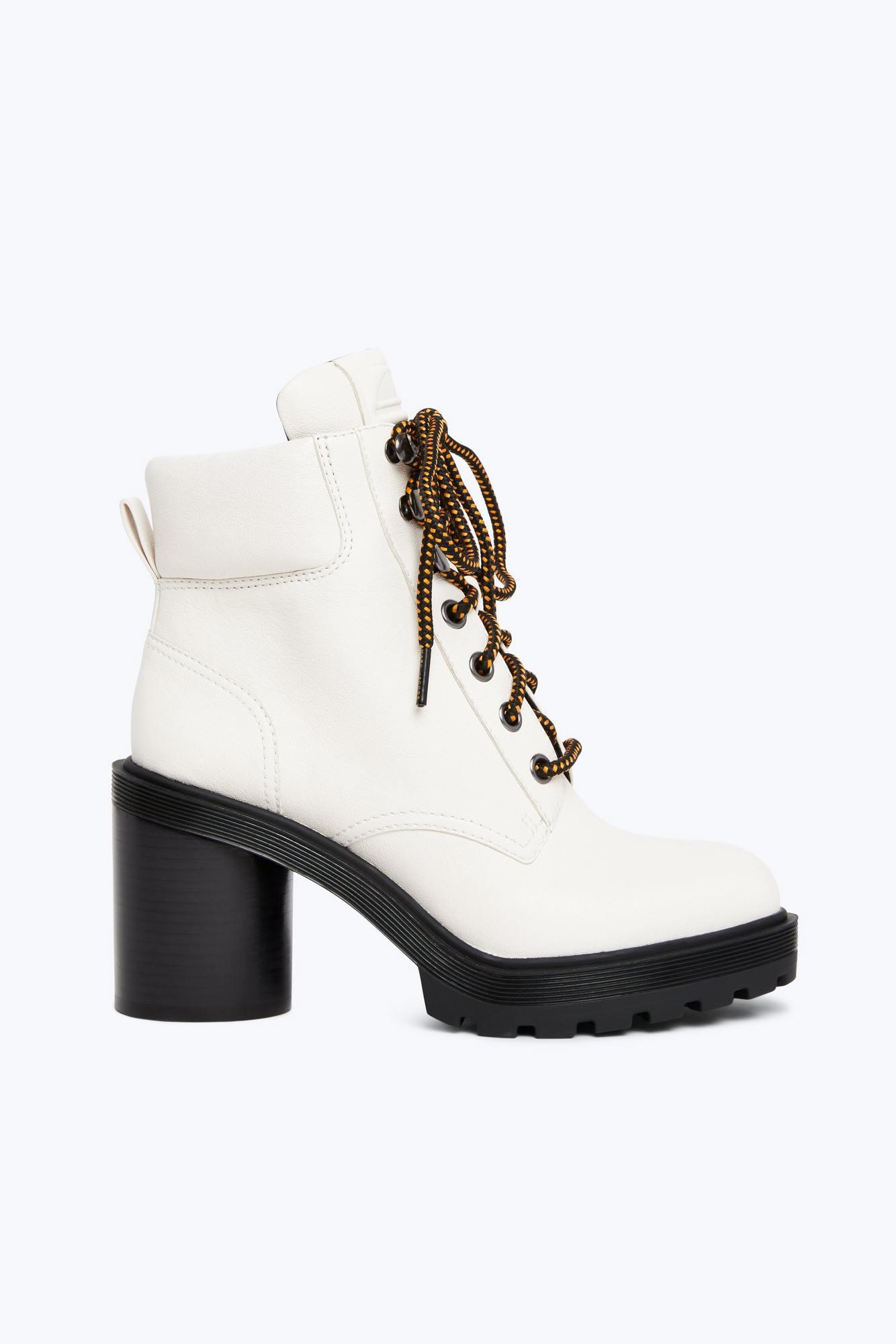 aa0a6d837980 Crosby Hiking Boot