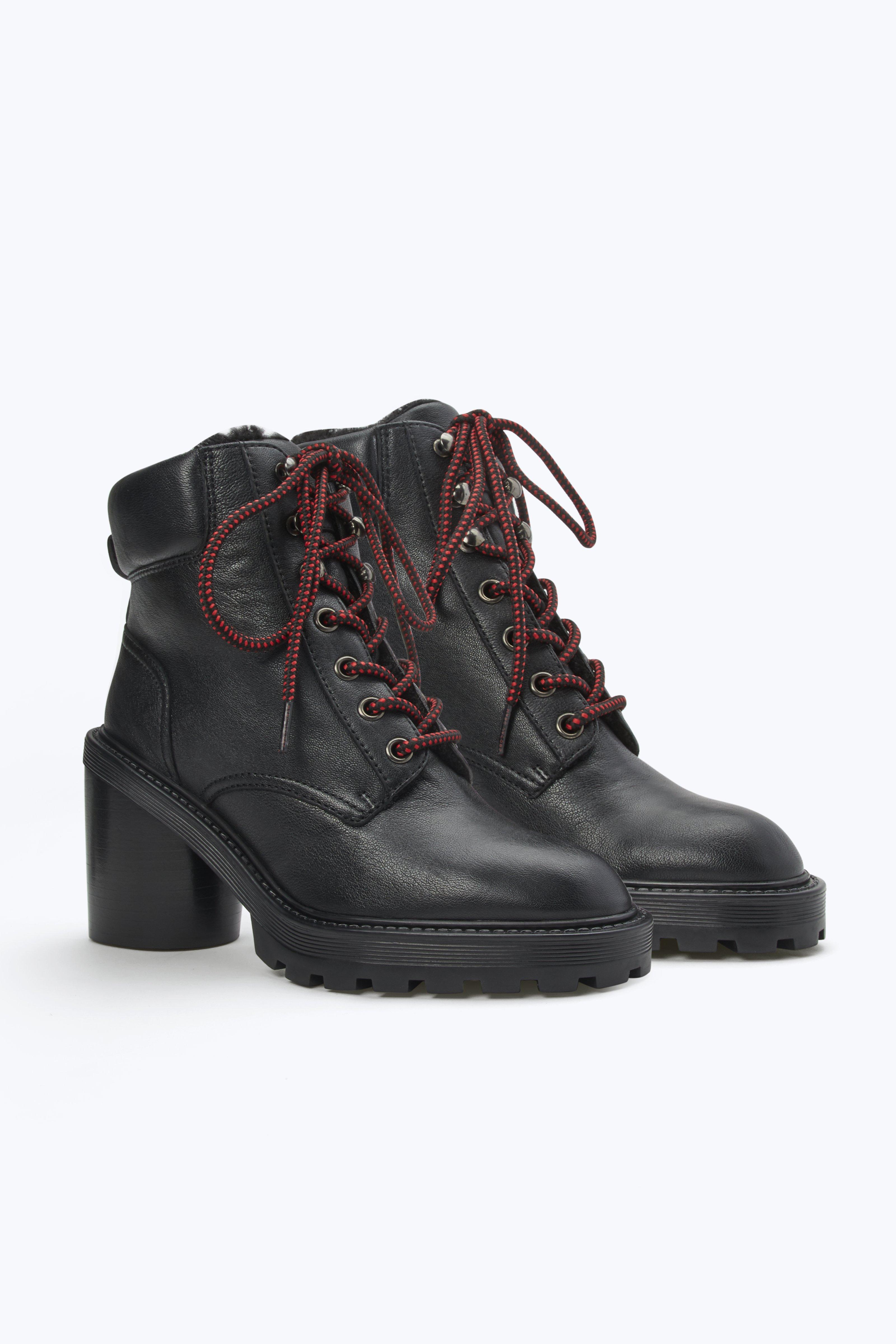 winter sneakers dames 2016