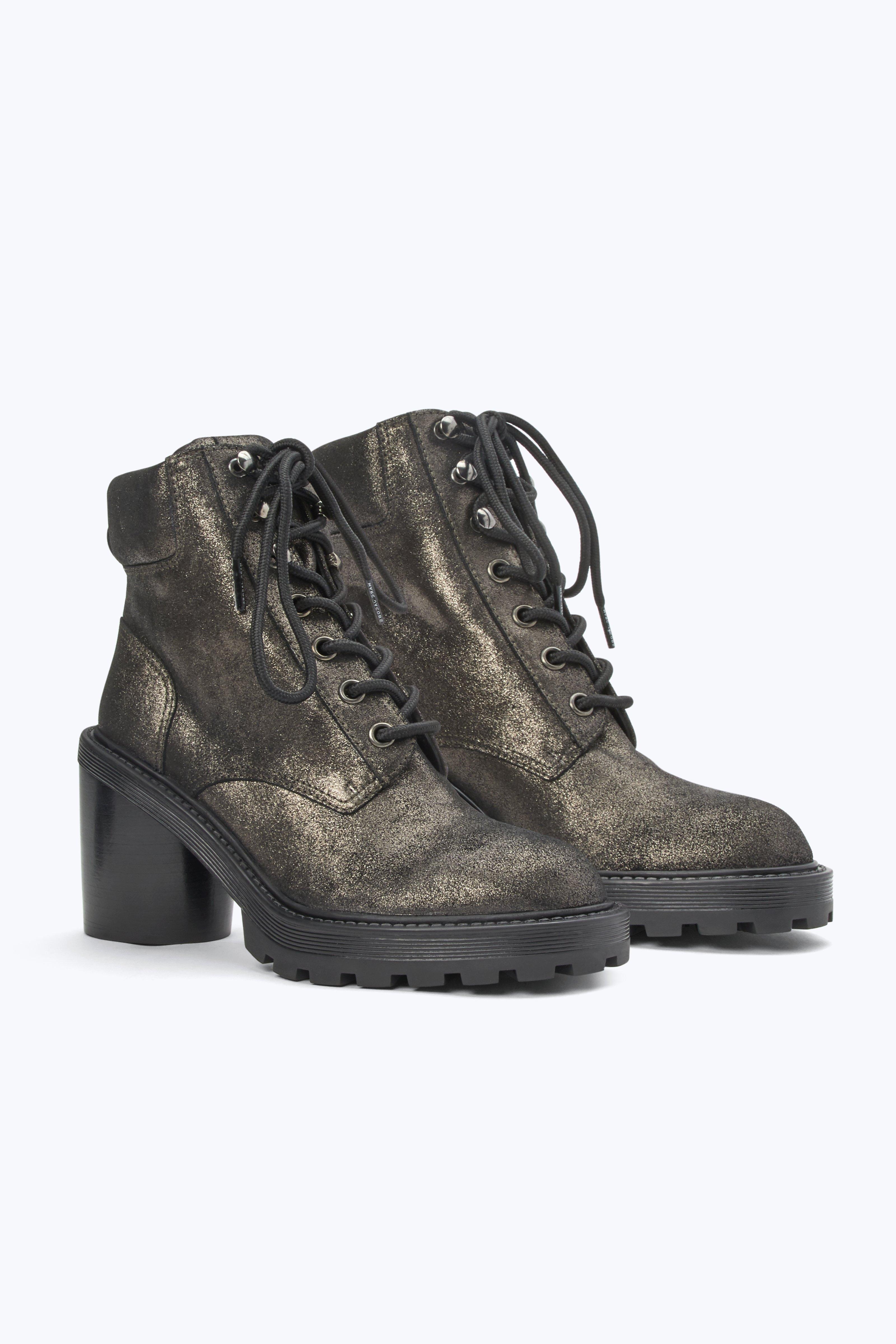 boots dam 2016