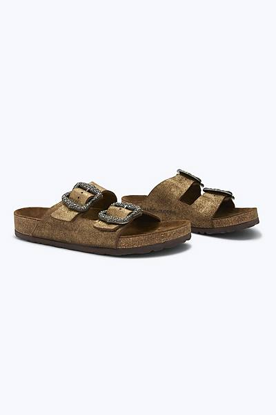 6e0e3026b8fc9a Women s Sandals - Marc Jacobs Shoes