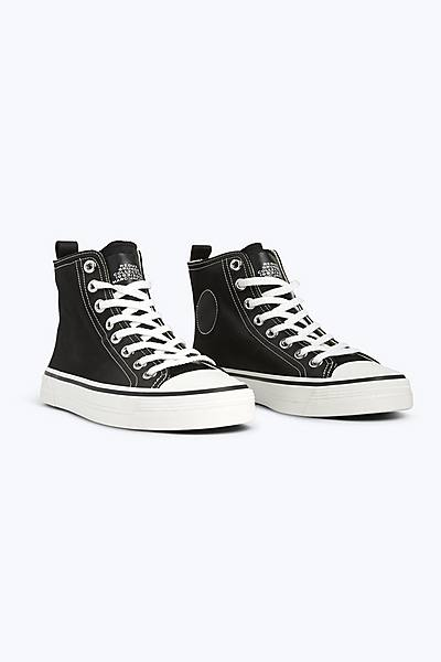 2cee20ffb9 Women s Shoes