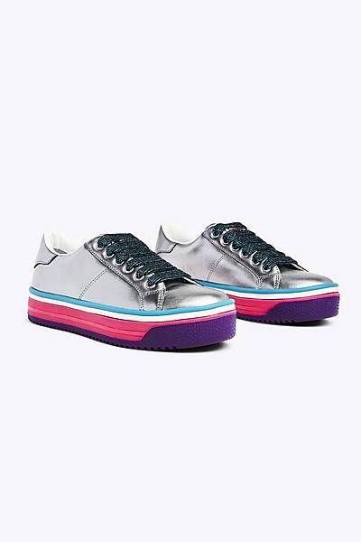 fd4a29f926980 Multicolor Sole Empire Sneaker ...