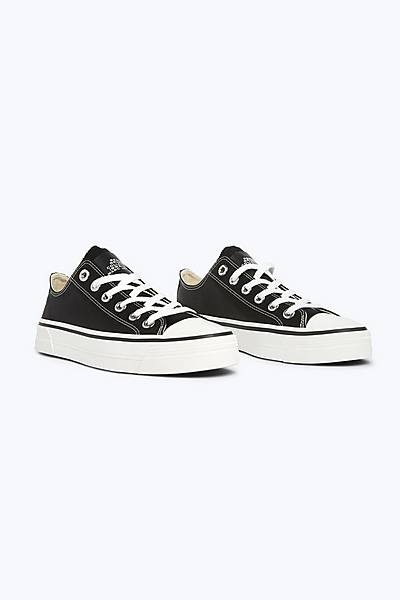 cc2074c8d403 Marc Jacobs Low-Top Sneaker ...