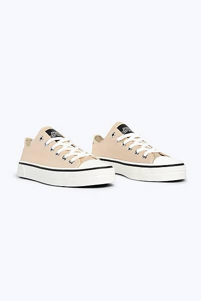 3dd27f7e6b04 Marc Jacobs Low-Top Sneaker ...