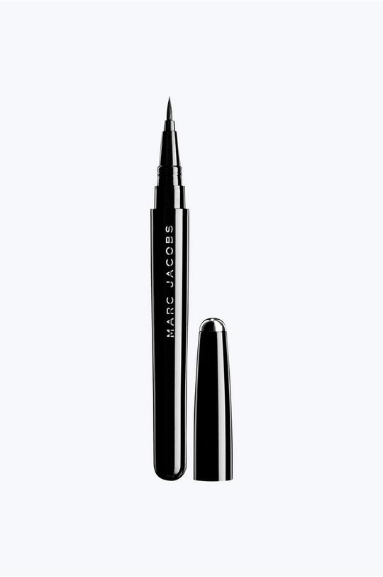 Magic Marc'er Blacquer Precision Pen Liquid Eyeliner