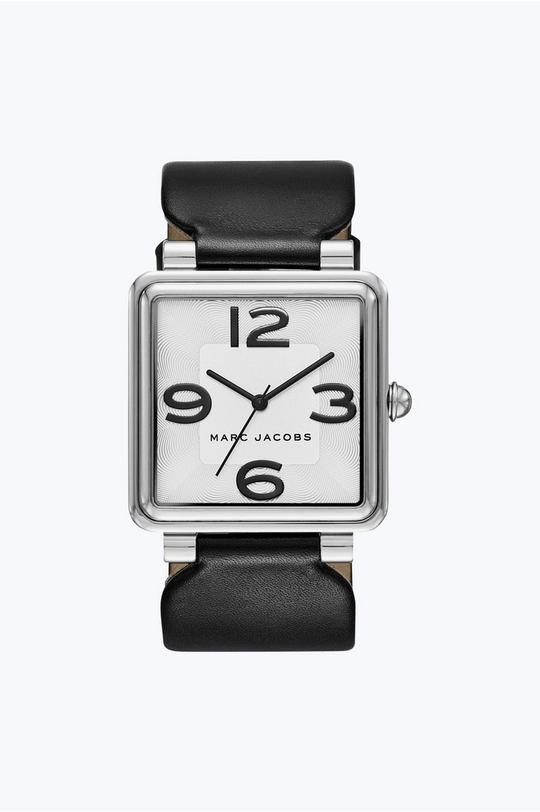 Vic 34MM x 34MM Watch