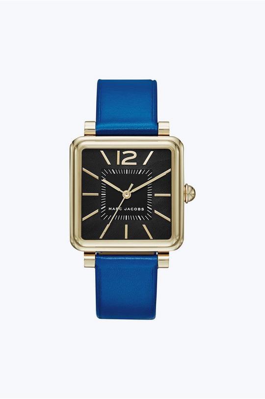 Vic 30MM x30 MM Watch