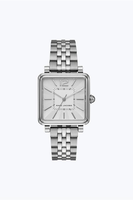 Vic 30MM x 30MM Watch