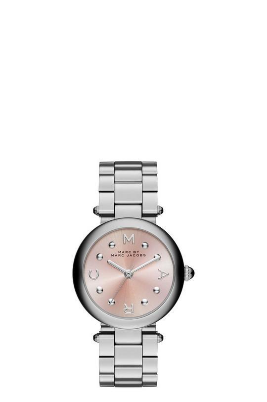 Dotty Bracelet 34MM