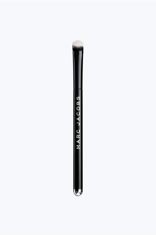 Conceal Full Cover Correcting Brush