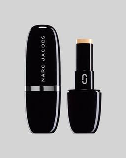 Accomplice Concealer & Touch-Up Stick
