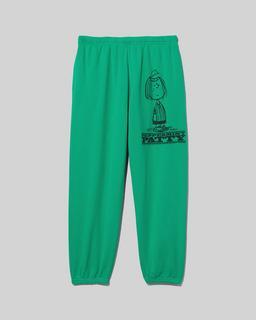 Peanuts® x Marc Jacobs The Men's Gym Pant