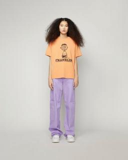 Peanuts® x Marc Jacobs The T-Shirt--Alternate view