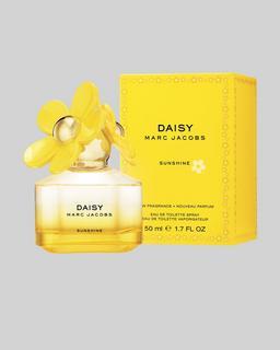 Daisy Sunshine 1.7 oz--Alternate view