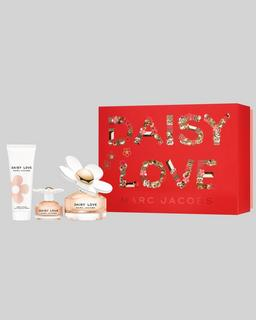 Daisy Love Gift Set