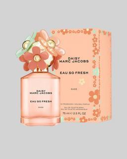 Daisy Eau So Fresh Daze  2.5oz--Alternate view