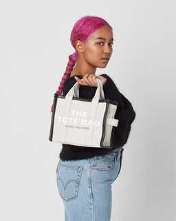 Tote Handbags   Marc Jacobs