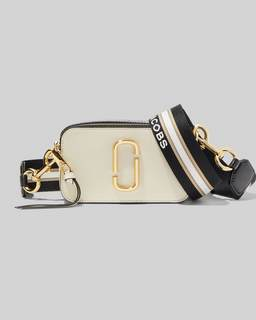Marc by marc jacobs The Snapshot