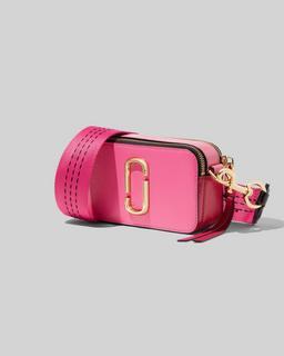 The Snapshot Small Camera Bag--Alternate view