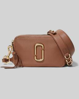 Marc by marc jacobs The Softshot 21