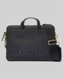 "The Box 13"" Laptop Commuter Bag"