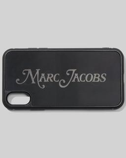 New York Magazine® X Marc Jacobs The iPhone XR Case--Alternate view