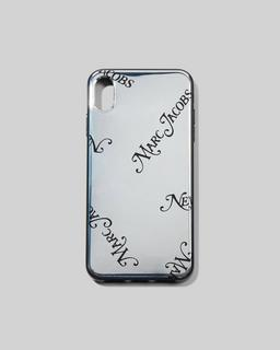 New York Magazine® X Marc Jacobs The iPhone XS Max Case