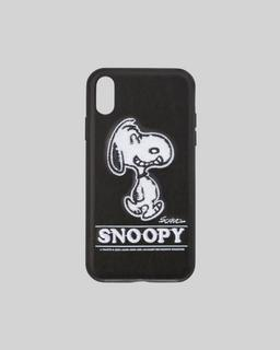 Peanuts® X Marc Jacobs iPhone XR Case