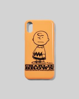 Peanuts® x Marc Jacobs The iPhone X/XS Case