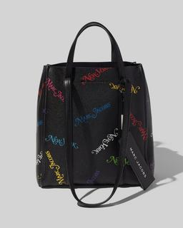 New York Magazine® x Marc Jacobs The Tag Tote