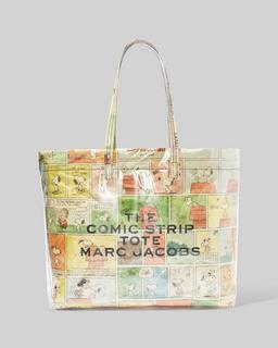 Peanuts® x Marc Jacobs The Tote