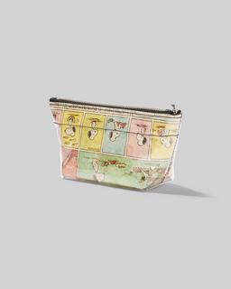 Peanuts® x Marc Jacobs The Small Cosmetics Case--Alternate view