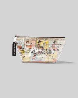 Peanuts® x Marc Jacobs The Small Cosmetics Case