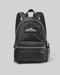 The Medium Backpack